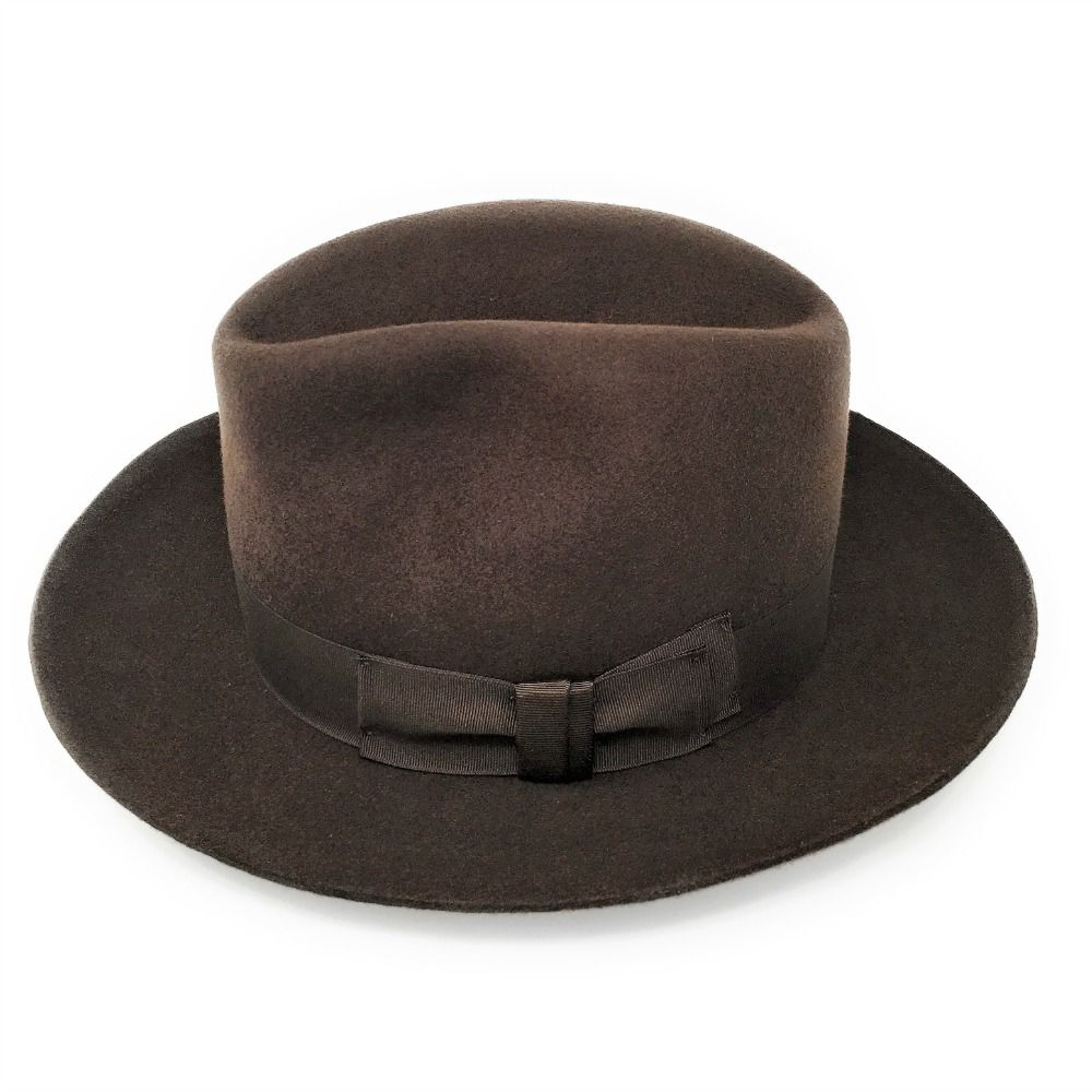 27746d508 coupon code what type of hat does indiana jones wear 0b882 b2ccb